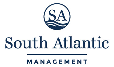 South Atlantic Management